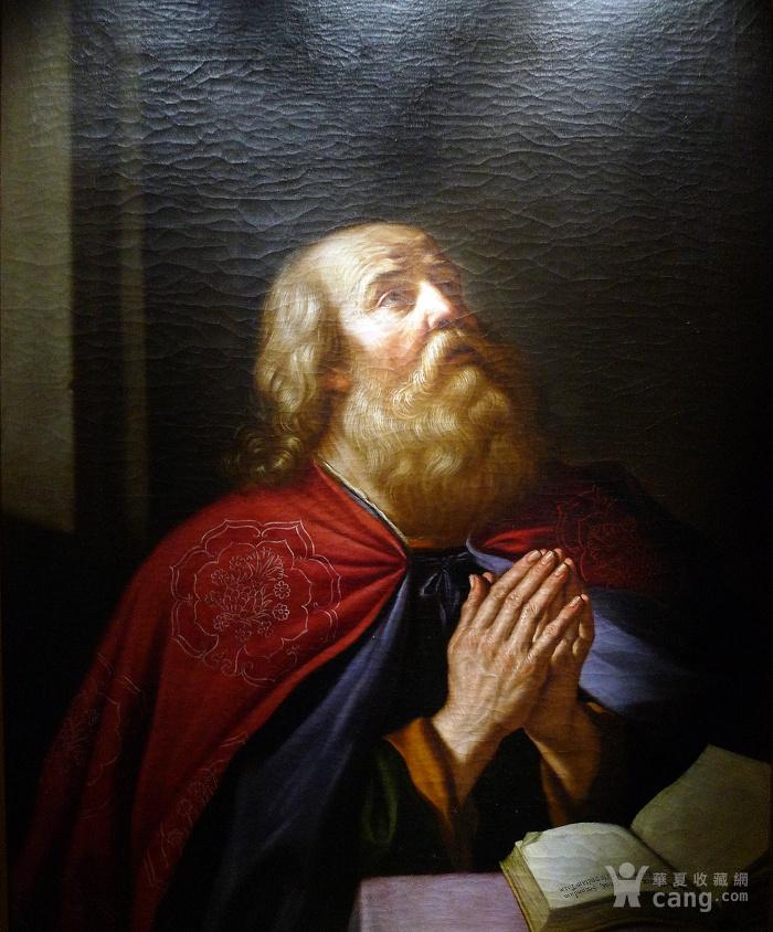 &lt/p&gt&ltp&gt16-18世纪是欧洲绘画史上最精湛美妙而又无与伦比的
