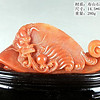 寿山芙蓉石