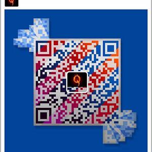 加微信号码:2275069023/扫上方二维码,分享收藏心得