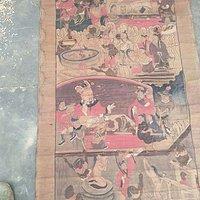 清代宗教画