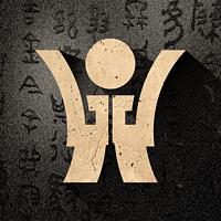 华夏收藏品牌logo全面升级,新版即将发布