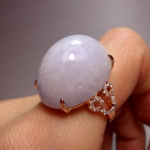 明天就节拍啦,翠色生香10月翡翠珠宝专场和回流瓷器拍卖!