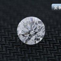 钻石 0.34克拉F色VS1净度 八心八箭