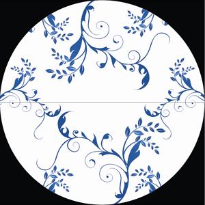 圆形陶瓷桌面定制厂家,定做陶瓷桌面尺寸