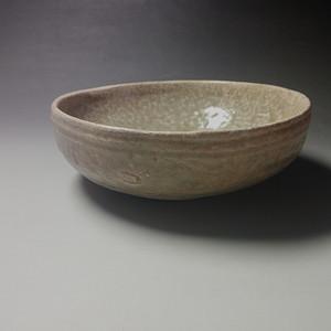 西    越窑青瓷玄纹茶洗