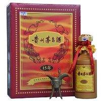 海淀回收茅台酒瓶子 盒子 礼盒1382064 1800