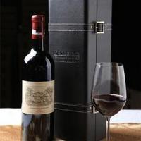 西城回收茅台酒瓶子盒子 拉菲酒瓶子13820641800