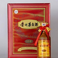 石家庄回收茅台酒瓶子 盒子 礼盒1382064 1800