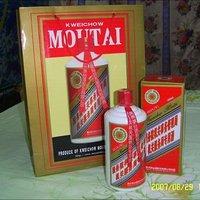 南京回收拉菲酒瓶子 拉菲酒回收价格1382064 1800