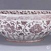 漳州古董在哪里出售15715910405