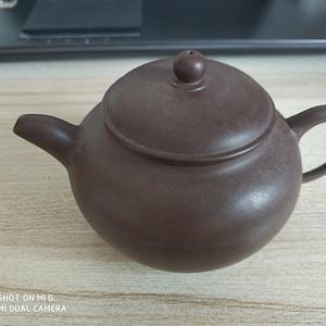 紫砂壶 茶壶 精品超薄胎 顾景舟
