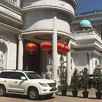 缅甸小勐拉皇家国际开户,188  6913  5150