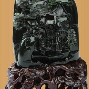 缅甸皇家国际代理开户18787986528玉器