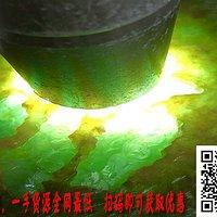 学会收藏翡翠赌石让你资产倍翻北京翡翠原石批发