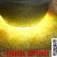 翡翠赌石的文化精髓在呢你知道吗?北京翡翠原石批发