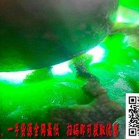 高品质翡翠原石的特征和一些购买意见北京翡翠原石批发