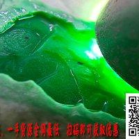 识别翡翠赌石从哪方面北京翡翠原石批发多利多