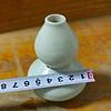葫芦花瓶一个