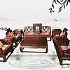济宁红木家具哪家好?红木家具是南方的好还是北方的好