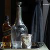 Albert Deflon 水晶玻璃酒樽