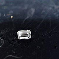 天然钻石 6粒钻石 每粒14分 D颜色 IF净度洁净无瑕