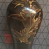 宋字底款瓷瓶