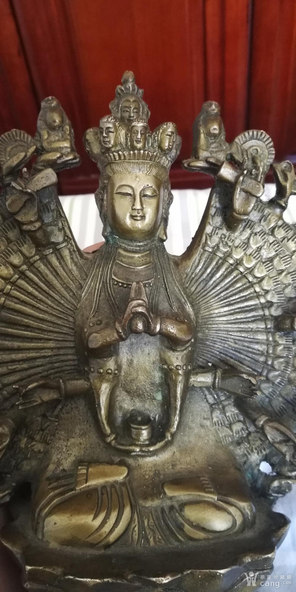 华光菩萨的师傅是谁 道教华光大帝排名第几